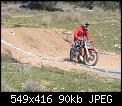 Κάντε click στην εικόνα για μεγαλύτερο μέγεθος.  Όνομα:p1015116[1].jpg Προβολές:1817 Μέγεθος:90,4 KB ID:122077