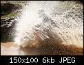 Κάντε click στην εικόνα για μεγαλύτερο μέγεθος.  Όνομα:1689_enke020308.jpeg Προβολές:1653 Μέγεθος:6,1 KB ID:122937