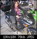 Κάντε click στην εικόνα για μεγαλύτερο μέγεθος.  Όνομα:ΕΛΜΙΡΑjpeg.jpg Προβολές:1262 Μέγεθος:78,2 KB ID:112241