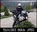 Κάντε click στην εικόνα για μεγαλύτερο μέγεθος.  Όνομα:imgp23091.jpg Προβολές:1161 Μέγεθος:86,1 KB ID:116169