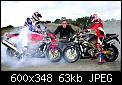 Κάντε click στην εικόνα για μεγαλύτερο μέγεθος.  Όνομα:tuono_01b.jpeg Προβολές:850 Μέγεθος:62,5 KB ID:681