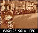 Κάντε click στην εικόνα για μεγαλύτερο μέγεθος.  Όνομα:cimg5913.jpg Προβολές:1587 Μέγεθος:96,3 KB ID:72872