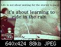 Κάντε click στην εικόνα για μεγαλύτερο μέγεθος.  Όνομα:rain-logo-blog.jpg Προβολές:216 Μέγεθος:88,3 KB ID:293269