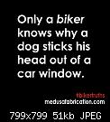 Κάντε click στην εικόνα για μεγαλύτερο μέγεθος.  Όνομα:bikertruths-003.jpg Προβολές:213 Μέγεθος:50,8 KB ID:293272