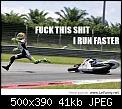 Κάντε click στην εικόνα για μεγαλύτερο μέγεθος.  Όνομα:Funny-motorcycle-accident.jpg Προβολές:213 Μέγεθος:40,9 KB ID:293273