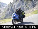 Κάντε click στην εικόνα για μεγαλύτερο μέγεθος.  Όνομα:_C2A0733.jpg Προβολές:1086 Μέγεθος:99,6 KB ID:409199