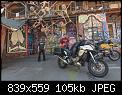 Κάντε click στην εικόνα για μεγαλύτερο μέγεθος.  Όνομα:airmav kordix.jpg Προβολές:768 Μέγεθος:104,5 KB ID:410618