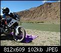 Κάντε click στην εικόνα για μεγαλύτερο μέγεθος.  Όνομα:DSC05343.jpg Προβολές:287 Μέγεθος:101,6 KB ID:414911