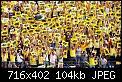 Κάντε click στην εικόνα για μεγαλύτερο μέγεθος.  Όνομα:5211DFDFEF87A251C12582A4004A0CD3.jpg Προβολές:379 Μέγεθος:103,8 KB ID:400879