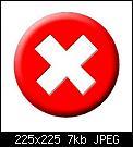 Κάντε click στην εικόνα για μεγαλύτερο μέγεθος.  Όνομα:images.jpg Προβολές:202 Μέγεθος:7,4 KB ID:410032