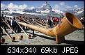 Κάντε click στην εικόνα για μεγαλύτερο μέγεθος.  Όνομα:Eh8yIN4XcAA-R_p.jpg Προβολές:331 Μέγεθος:68,7 KB ID:420919
