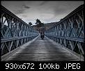 Κάντε click στην εικόνα για μεγαλύτερο μέγεθος.  Όνομα:12120174_10153263797733736_5394162862414834398_o.jpg Προβολές:1206 Μέγεθος:99,8 KB ID:344042