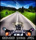 Κάντε click στην εικόνα για μεγαλύτερο μέγεθος.  Όνομα:IMG_1581.jpg Προβολές:695 Μέγεθος:99,9 KB ID:352413