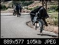 Κάντε click στην εικόνα για μεγαλύτερο μέγεθος.  Όνομα:DSC_0362-2.jpg Προβολές:1531 Μέγεθος:105,3 KB ID:368415