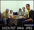 Κάντε click στην εικόνα για μεγαλύτερο μέγεθος.  Όνομα:Morocco2_1.jpg Προβολές:652 Μέγεθος:84,0 KB ID:301763