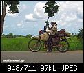 Κάντε click στην εικόνα για μεγαλύτερο μέγεθος.  Όνομα:Benin4.jpg Προβολές:512 Μέγεθος:96,7 KB ID:314971