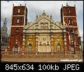 Κάντε click στην εικόνα για μεγαλύτερο μέγεθος.  Όνομα:Benin6.jpg Προβολές:516 Μέγεθος:100,4 KB ID:314973