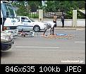 Κάντε click στην εικόνα για μεγαλύτερο μέγεθος.  Όνομα:Nigeria02.jpg Προβολές:389 Μέγεθος:100,1 KB ID:317209