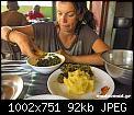 Κάντε click στην εικόνα για μεγαλύτερο μέγεθος.  Όνομα:Nigeria05.jpg Προβολές:392 Μέγεθος:91,9 KB ID:317212