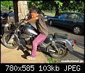 Κάντε click στην εικόνα για μεγαλύτερο μέγεθος.  Όνομα:Nigeria06.jpg Προβολές:396 Μέγεθος:102,9 KB ID:317214