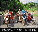Κάντε click στην εικόνα για μεγαλύτερο μέγεθος.  Όνομα:Nigeria08.jpg Προβολές:401 Μέγεθος:101,2 KB ID:317216