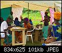 Κάντε click στην εικόνα για μεγαλύτερο μέγεθος.  Όνομα:Cameroon07.jpg Προβολές:287 Μέγεθος:100,8 KB ID:318905