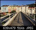 Κάντε click στην εικόνα για μεγαλύτερο μέγεθος.  Όνομα:IMG_7706.jpg Προβολές:281 Μέγεθος:50,5 KB ID:367527