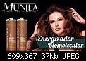 Κάντε click στην εικόνα για μεγαλύτερο μέγεθος.  Όνομα:munila1.jpg Προβολές:599 Μέγεθος:36,9 KB ID:407526