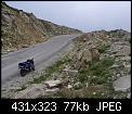 Κάντε click στην εικόνα για μεγαλύτερο μέγεθος.  Όνομα:hpim2695.jpg Προβολές:5226 Μέγεθος:76,9 KB ID:182727