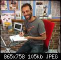 Κάντε click στην εικόνα για μεγαλύτερο μέγεθος.  Όνομα:001.jpg Προβολές:315 Μέγεθος:104,7 KB ID:395216