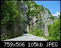 Κάντε click στην εικόνα για μεγαλύτερο μέγεθος.  Όνομα:DSC_4159.jpg Προβολές:321 Μέγεθος:105,1 KB ID:407321