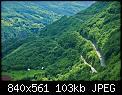 Κάντε click στην εικόνα για μεγαλύτερο μέγεθος.  Όνομα:DSC_4179.jpg Προβολές:312 Μέγεθος:102,7 KB ID:407330