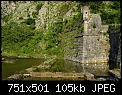 Κάντε click στην εικόνα για μεγαλύτερο μέγεθος.  Όνομα:DSC_4377.jpg Προβολές:303 Μέγεθος:104,5 KB ID:407347