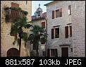 Κάντε click στην εικόνα για μεγαλύτερο μέγεθος.  Όνομα:DSC_4371.jpg Προβολές:294 Μέγεθος:102,6 KB ID:407361