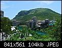 Κάντε click στην εικόνα για μεγαλύτερο μέγεθος.  Όνομα:DSC_4502.jpg Προβολές:290 Μέγεθος:103,6 KB ID:407376