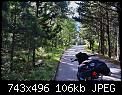 Κάντε click στην εικόνα για μεγαλύτερο μέγεθος.  Όνομα:DSC_4520.jpg Προβολές:287 Μέγεθος:105,7 KB ID:407380