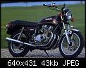 Κάντε click στην εικόνα για μεγαλύτερο μέγεθος.  Όνομα:Suzuki GS 750 76  2.jpg Προβολές:995 Μέγεθος:43,0 KB ID:379624