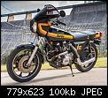 Κάντε click στην εικόνα για μεγαλύτερο μέγεθος.  Όνομα:1978-Kawasaki-Z1R-TC.jpg Προβολές:928 Μέγεθος:100,2 KB ID:379640