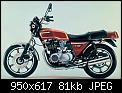 Κάντε click στην εικόνα για μεγαλύτερο μέγεθος.  Όνομα:Kawasaki Z1000 mkII.jpg Προβολές:867 Μέγεθος:81,0 KB ID:379695