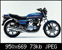 Κάντε click στην εικόνα για μεγαλύτερο μέγεθος.  Όνομα:Kawasaki Z1000J.jpg Προβολές:791 Μέγεθος:72,9 KB ID:380077