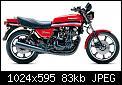 Κάντε click στην εικόνα για μεγαλύτερο μέγεθος.  Όνομα:kawasaki-gpz1100b1.jpg Προβολές:792 Μέγεθος:83,2 KB ID:380078
