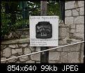 Κάντε click στην εικόνα για μεγαλύτερο μέγεθος.  Όνομα:HPIM2840.jpg Προβολές:51 Μέγεθος:99,5 KB ID:418455