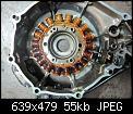 Κάντε click στην εικόνα για μεγαλύτερο μέγεθος.  Όνομα:IMG_2691.jpg Προβολές:727 Μέγεθος:54,9 KB ID:304218
