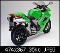 Κάντε click στην εικόνα για μεγαλύτερο μέγεθος.  Όνομα:green.jpg Προβολές:177 Μέγεθος:35,0 KB ID:9569