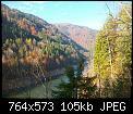 Κάντε click στην εικόνα για μεγαλύτερο μέγεθος.  Όνομα:Εικόνα 472.jpg Προβολές:401 Μέγεθος:104,7 KB ID:326496