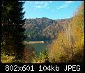 Κάντε click στην εικόνα για μεγαλύτερο μέγεθος.  Όνομα:Εικόνα 478.jpg Προβολές:402 Μέγεθος:104,1 KB ID:326499