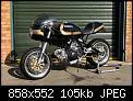Κάντε click στην εικόνα για μεγαλύτερο μέγεθος.  Όνομα:Ducati-900SS-Cafe-Racer-18.jpg Προβολές:91 Μέγεθος:104,5 KB ID:418351