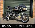 Κάντε click στην εικόνα για μεγαλύτερο μέγεθος.  Όνομα:Ducati-900SS-Cafe-Racer-17.jpg Προβολές:91 Μέγεθος:104,9 KB ID:418352