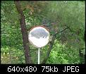 Κάντε click στην εικόνα για μεγαλύτερο μέγεθος.  Όνομα:dsc03618 (small).jpg Προβολές:696 Μέγεθος:75,4 KB ID:91874
