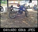 Κάντε click στην εικόνα για μεγαλύτερο μέγεθος.  Όνομα:dsc03637 (small).jpg Προβολές:649 Μέγεθος:68,2 KB ID:91982